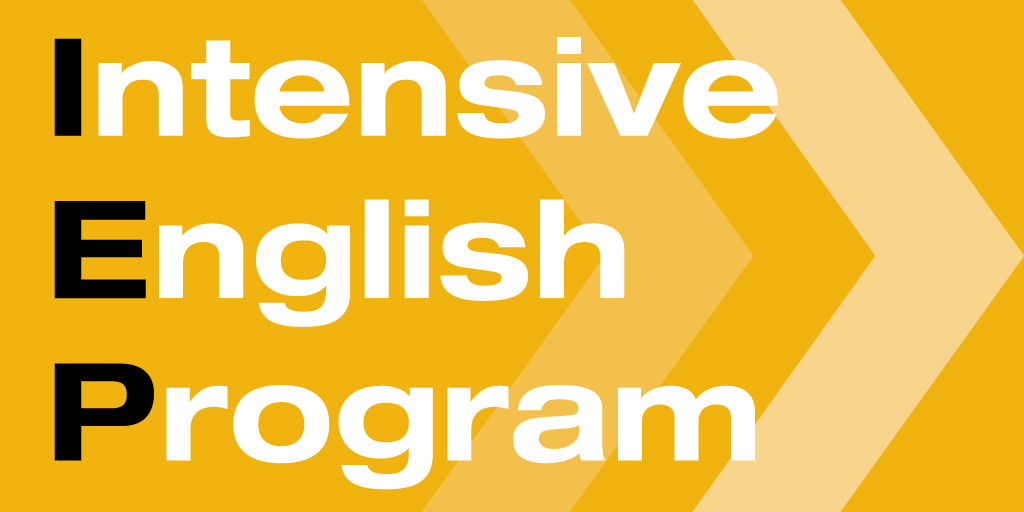 GTLI Intensive English Program