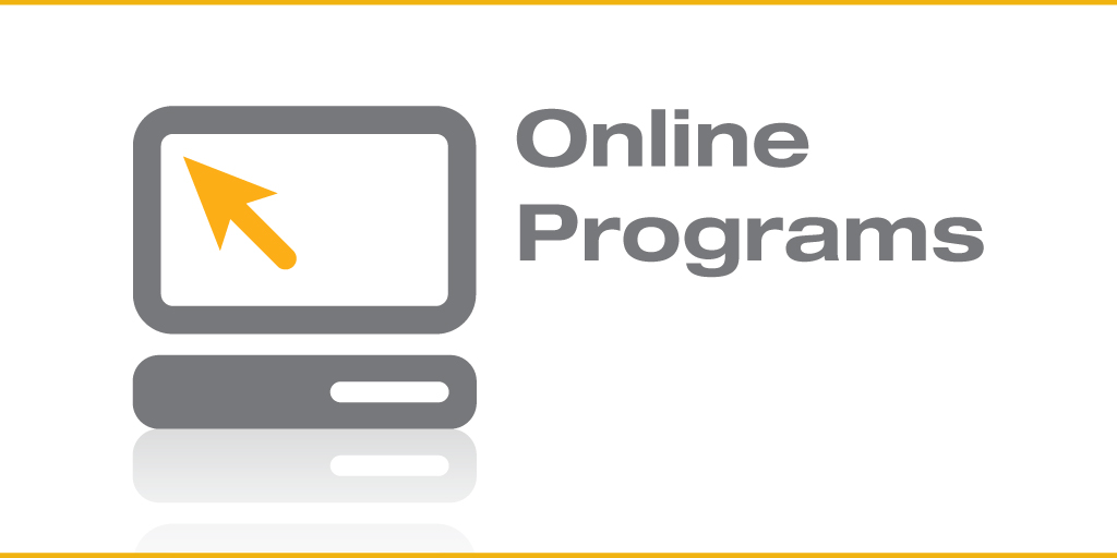 GTLI Online Programs